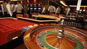 I will Publish Guest Post on Casino Gambling Betting Blog