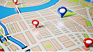 I will create 1500 google maps seo local citations