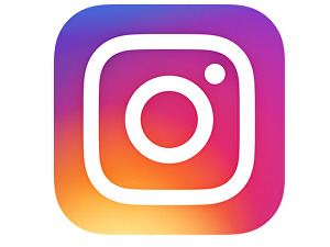 I will complete an Instagram page review and provide growth tips for your page