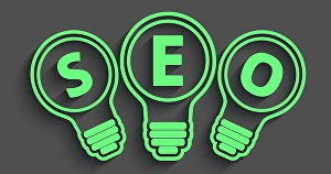 I will build high quality whitehat SEO backlinks