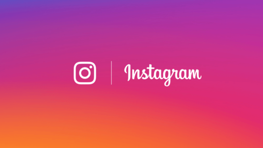 complete an Instagram Account Audit and provide advice for growth
