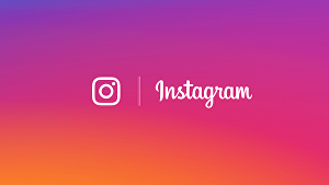 I will complete an Instagram Account Audit and provide advice for growth