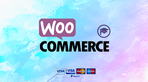 I will design your online store in  woocommerece