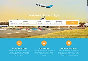 I will create WordPress booking website or add a booking system