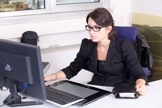 be the perfect virtual assistant