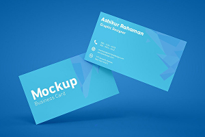 I will do luxury, unique and modern business card design