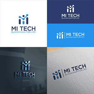 I will design your minimalist logo