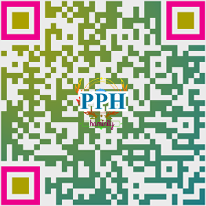 I will create all types of qr codes