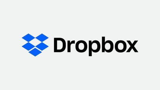 increase your dropbox space to permanent 18GB