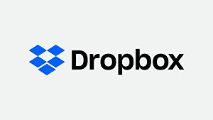 I will increase your dropbox space to permanent 18GB