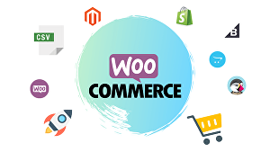 I will upload unlimited products to your WooCommerce store