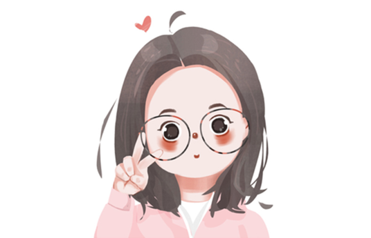 draw cute illustration in my style