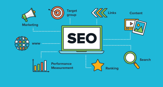 produce professional blog and SEO article copy