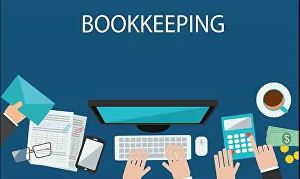 I will do bookkeeping with quickbooks online, xero and excel