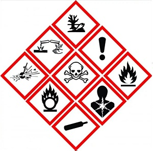 I will create ghs safety data sheets or sds or msds