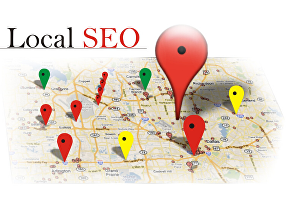 I will do citations for local SEO for all countries