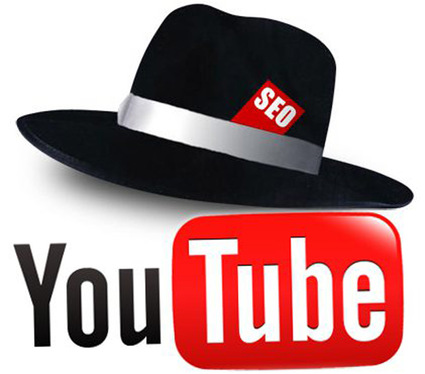 do perfect YouTube video SEO
