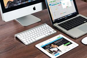 I will design and build responsive website for you, according to your business needs