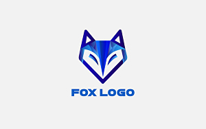 I will design website logo in just 24 hours