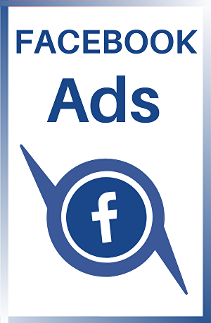 I will Setup Facebook Ads