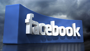 I will Manage Facebook Fan Pages