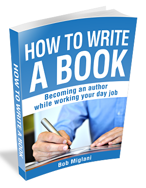 I will design your ebook cover