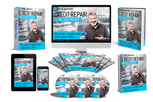 I will design ecover bundle of ebook cover, iphone, product box etc