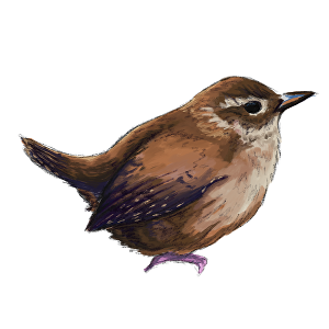 I will do a digital speedpainting of any animal you'd like