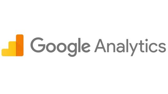 install Google Analytics for your Website