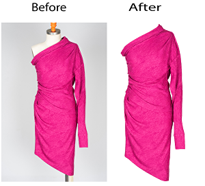 I will Provide Best Clipping Path Service