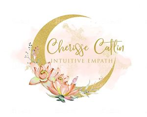 I will create beautiful hand drawn feminine logo