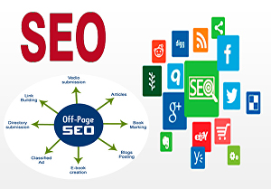I will create High Authority  DA, PA , PR  SEO  backlinks to Rank up your website in Google First