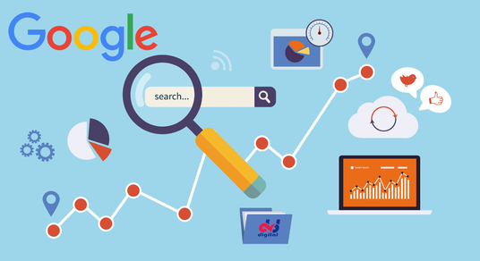 Create Powerful Contextual Backlinks For SEO Website Ranking