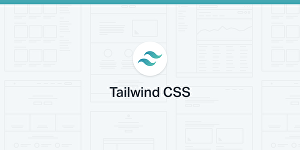 I will convert your template to Tailwindcss