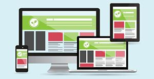 I will  create a professional wordpress website for you