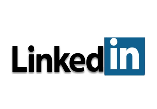 create a professional LinkedIn business page