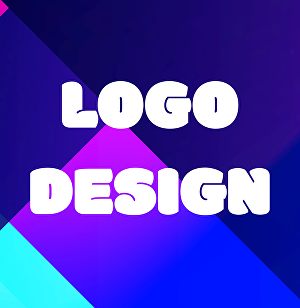 I will design a logo for your business, social page etc