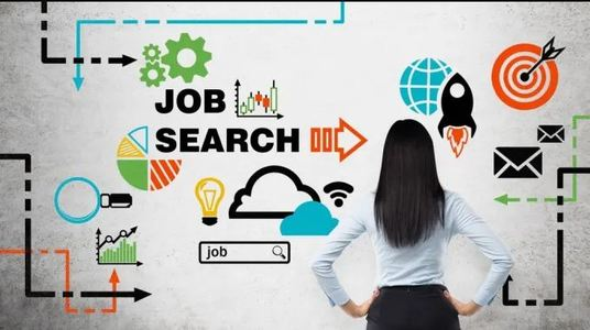 search and apply for up to 100 jobs on behalf of you