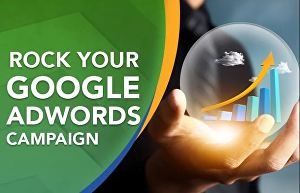 I will run, manage, and optimize your google ads campaigns