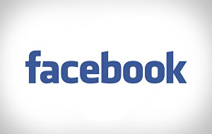 I will create Facebook business pages