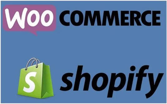 setup 10k GBP per month shopify store or shopify website