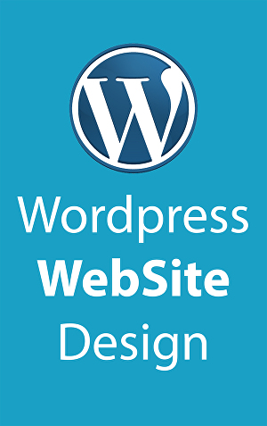 I will Design your Dream Web Site