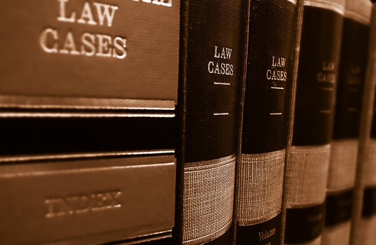 do legal research and write perfect essays