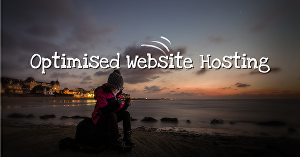 I will provide you with 3 months UK based web hosting