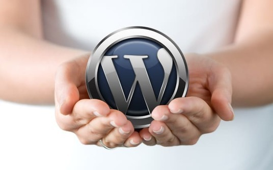 install and customize your wordpress themeforest theme