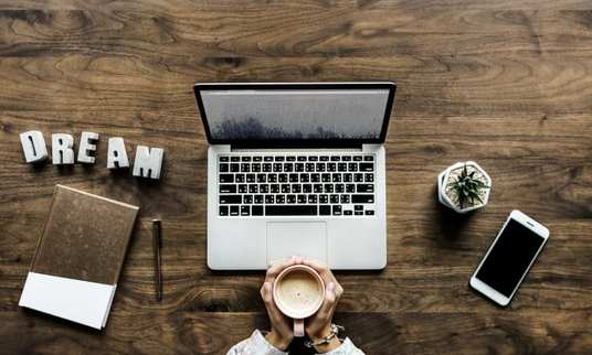 be your SEO website content writer, article and blog writer
