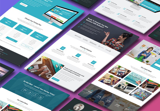 clone, copy any website for you