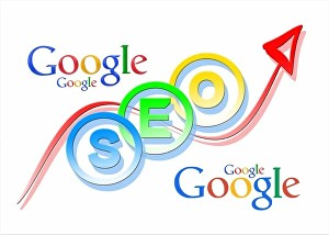 I will do full google SEO and improve search engine ranking