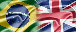 I will Proofread & Edit 800 words from English to Portuguese(BR) and vice versa