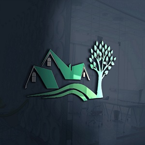 I will design professional and modern business logo